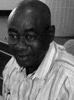 He has been found wanting by Anti Corruption Commission - and got promoted as Financial Secretary by Ernest Bai Koroma