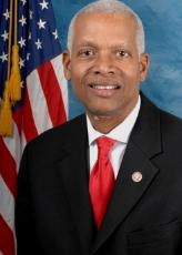 "US Congressman Hank Johnson - is he and his colleagues the Sierra Leone government's new ""enemies of the state""?"