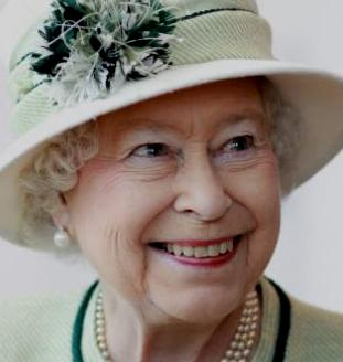 Her Majesty the Queen - Sixty years and counting on the throne