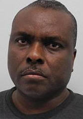 James Ibori - thief, criminal and enemy of the people of Delta