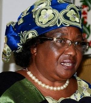 Mrs Joyce Banda loses out to Peter Mutharika. Is this the end of her political career?
